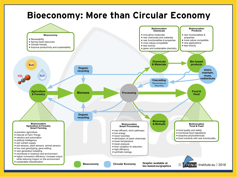 16-09-22-Bioeconomy-and-Circular-Economy-nova