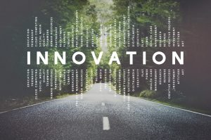 green-innovation-in-tech